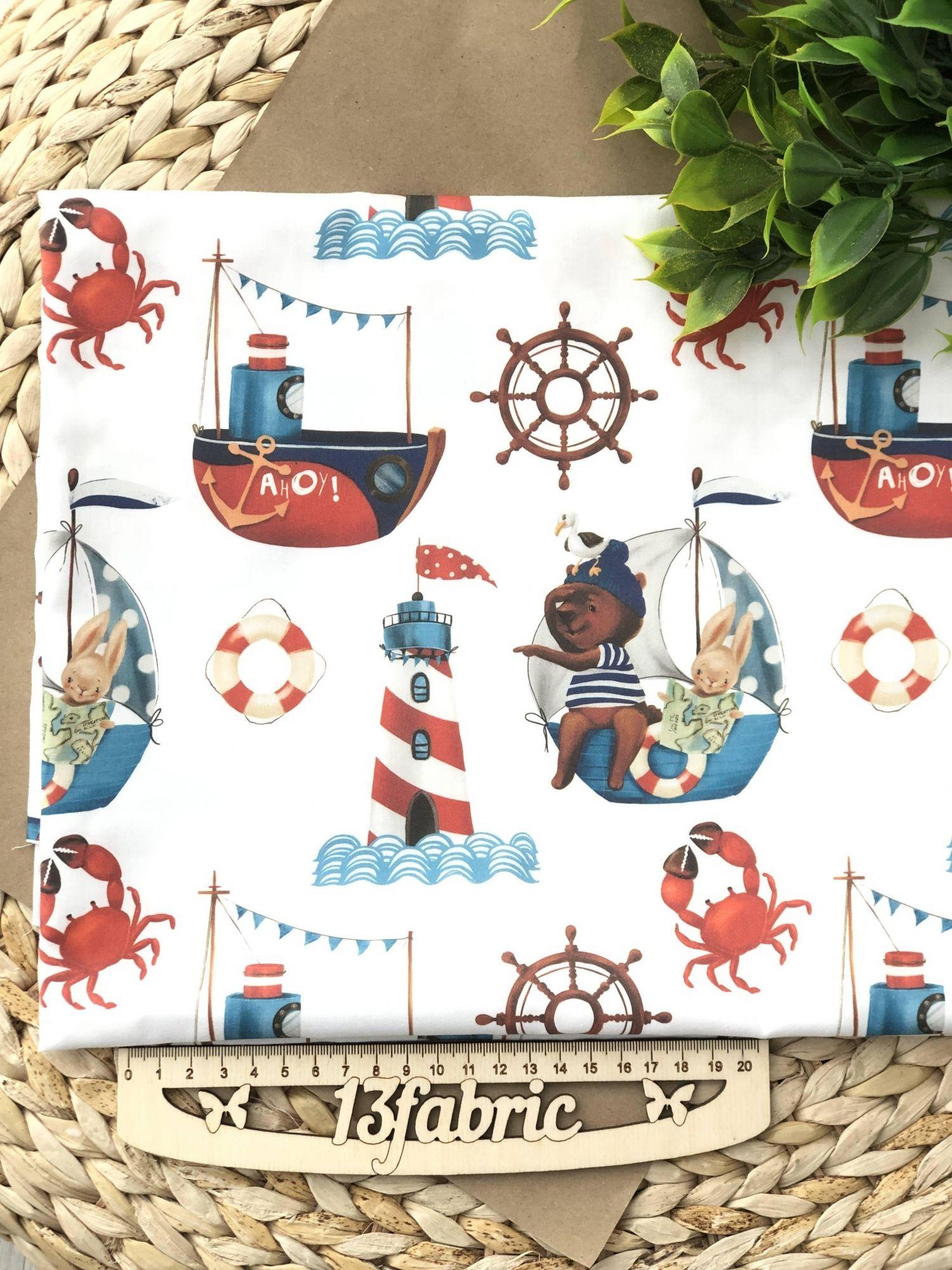 Итальянский сатин купить ткань ткань купить из европы